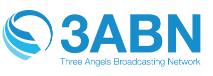 Visit 3ABN Broadcasting Network now